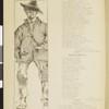 SJP-ZHALO-1906-V00-N04