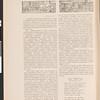 SJP-SPRUT-1906-V00-N02