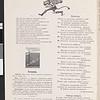 SJP-ZARNITSY-1906-V00-N04