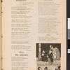 SJP-ZALP-1906-V00-N01