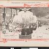 SJP-ZANOZA-1906-V01-N05