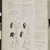 SJP-SVOBSMEKH-1905-V02-N10