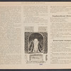 SJP-VOLSHFON-1906-V02-N01