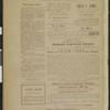 SJP-SVOBSMEKH-1906-V02-N23