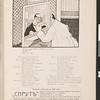 SJP-SPRUT-1906-V00-N05
