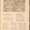 Zritel', vol.1, no.21, November 17, 1905