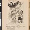 SJP-ZERKALO-1906-V00-N01