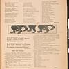 Bureval, no.1, March 1906