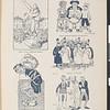 Satiricheskoe Obozrenie, no. 2, 1906