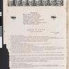 SJP-ZARNITSY-1906-V00-N02