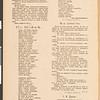 Zritel', November 24, 1905