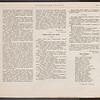 SJP-VOLSHFON-1905-V01-N02