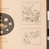SJP-VODOVOROT-1906-V01-N06