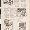 SJP-ZANOZA-1906-V01-N02
