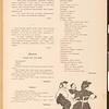 Zritel', vol. 4, no. 2, February 10, 1908