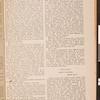 SJP-SVOBODA-1905-V01-N01