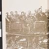 SJP-ZARNITSY-1906-V00-N05