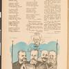 Zritel', vol.1, no.19, November 3, 1905