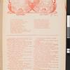 SJP-ZANOZA-1906-V01-N12
