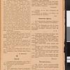 Shtyk (Kharkov), no. 5, 1906