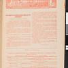 SJP-ZANOZA-1906-V01-N11