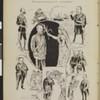 Svobodnyi Smekh, vol. 1, no. 4, 1905