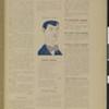 SJP-SVOBSMEKH-1906-V02-N21