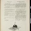 Adskaia pochta, no.1, 1906