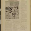 SJP-SVOBSMEKH-1906-V02-N13
