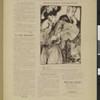 SJP-SVOBSMEKH-1906-V02-N12