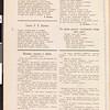 SJP-STRELY-1906-V00-N02