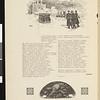 SJP-ZASTREL-1906-V00-N02