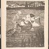 Zritel', vol. 4, no. 9, 1908