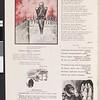 SJP-ZARNITSY-1906-V00-N01