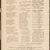Zritel', vol.1, no.20, November 13, 1905