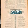 Bureval, no. 4, 1906