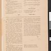 Zarevo (Moskva), no. 1, December 2, 1906