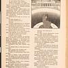 Zritel', vol. 4, no. 1, January 11, 1908