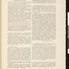 SJP-ZASTREL-1906-V00-N01