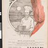SJP-ZANOZA-1906-V01-N03