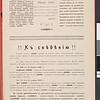 SJP-ZABIIAKA-1906-V02-N02