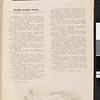 SJP-ZANOZA-1906-V01-N08