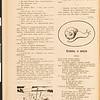 Zritel', vol.1, no.4, June 26, 1905