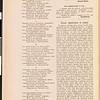 SJP-STRELY-1906-V00-N03