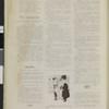 SJP-SVOBSMEKH-1905-V02-N09