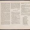 SJP-VOLSHFON-1905-V01-N03