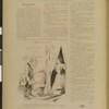 SJP-SVOBSMEKH-1906-V02-N18
