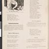 SJP-ZNAMIA-1906-V00-N01