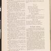 SJP-STRELY-1906-V00-N05