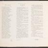 SJP-VODOVOROT-1906-V01-N04